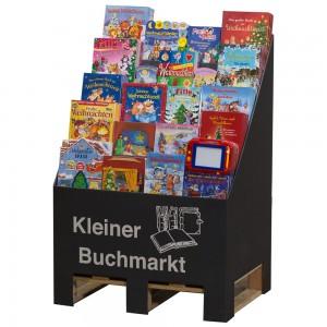 Themen-Display: Weihnachten Kinder