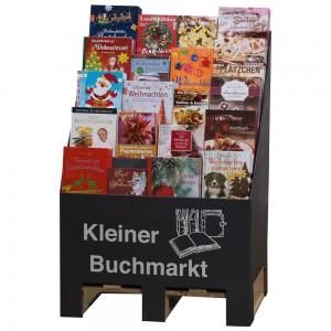 Themen-Display: Weihnachten Sachbuch